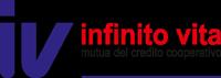 Infinitovita –  Società di Mutuo Soccorso Logo